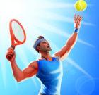 Tennis Clash 3D Mod Apk v2.3.0 (Full) Latest