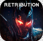Way of Retribution: Awakening Mod Apk v2.601 Latest