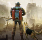 Zombie Siege: Last Civilization Apk v0.1.453 Obb