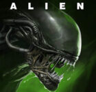 Alien Blackout Apk Download v2.0 + Data