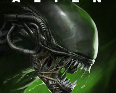 Alien Blackout Apk
