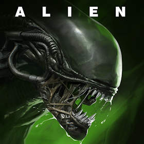 Alien Blackout Apk