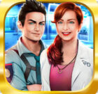 Criminal Case Mod Apk Download v2.33 Energy/Hints