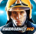 EMERGENCY HQ Mod Apk v1.5.06 (Full) + Data