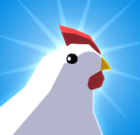 Egg Inc Mod Apk Full v1.12.10 (Unlimited Money)