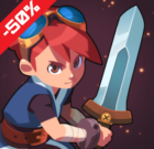 Evoland 2 Apk Download v1.5.0 (Full Version) + Data