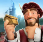 Forge of Empires Mod Apk Download v1.182.19 (Full)