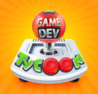 Game Dev Tycoon Apk v1.4.9 (Full Paid) Latest