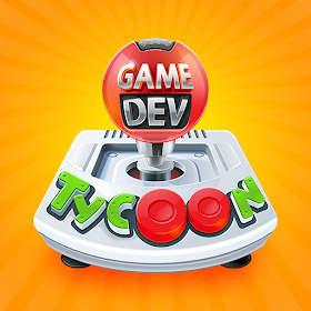 Game Dev Tycoon Apk
