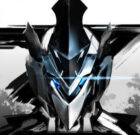 Implosion Never Lose Hope Full Version Apk v1.2.12 Mega Mod + Data