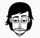 Incredibox Apk Download v0.4.9 (Full)