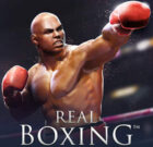 Real Boxing Mod Apk v2.7.5 + Data (Money/Unlocked/VIP)