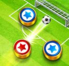 Soccer Stars Mod Apk v4.7.1 [Unlimited Money]