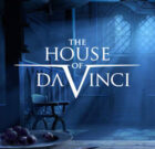 The House of Da Vinci Apk v1.0.5 Full + Data