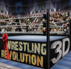 Wrestling Revolution Mod Apk v1.663 (Unlocked)