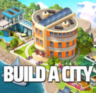 City Island 5 Mod Apk 3.6.4 (Unlimited Money)