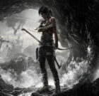 Tomb Raider Apk Download v32.405 (Full Version) + Data