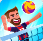 Volleyball Challenge Mod Apk v1.0.22 [Diamonds/Coins]