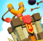 Wild Castle TD Mod Apk v0.0.117 (Money) Latest