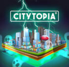Citytopia Mod Apk Download v2.9.6 (Money) + Data