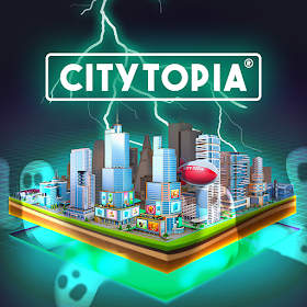 Citytopia Mod Apk