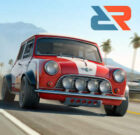 Rebel Racing Mod Apk + Obb v1.60.12874 Latest