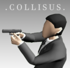 Collisus Mod Apk v0.38 (Unlimited Money)