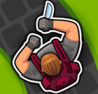 Hunter Assassin Mod Apk v1.32.5 (Unlocked/Diamond)