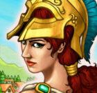 Marble Age: Remastered Mod Apk v1.02 (Money)