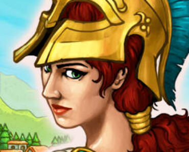 Marble Age: Remastered Mod Apk