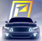 PetrolHead : Traffic Quests - Joyful City Driving Mod Apk v2.2.0+Data