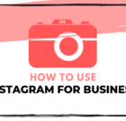 How To Use Instagram For Gaming Business And Promotion