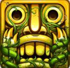 Temple Run 2 Mod Apk v1.79.2 (Unlimited Money)