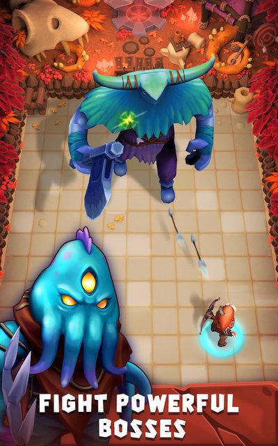 Combat Quest MOD APK