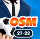 Online Soccer Manager OSM Apk v3.5.31.2 (Full)